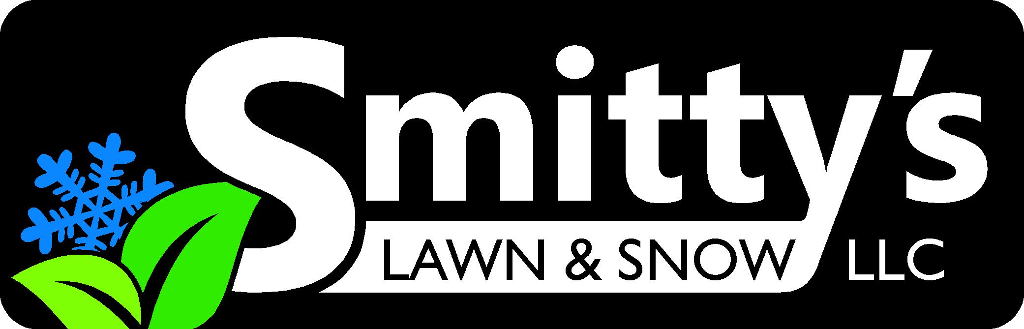 Smitty's Lawn & Snow