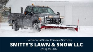 Rigby-ID-snow-removal