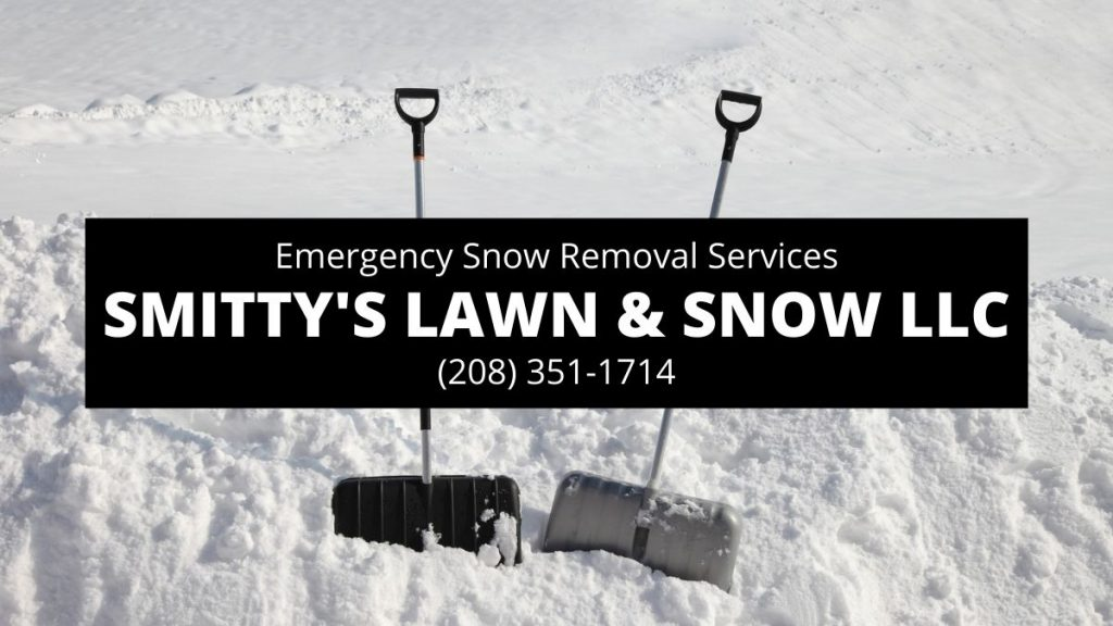 Rigby-emergency-snow-removal