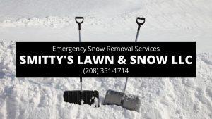 Rigby-emergency-snow-removal