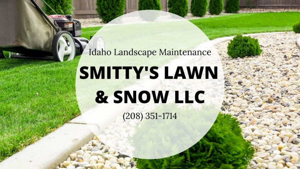landscape-maintenance-in-Rexburg-ID