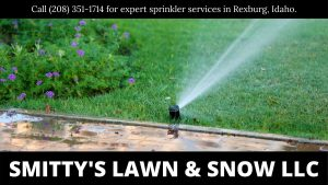 Rexburg-sprinkler-repair