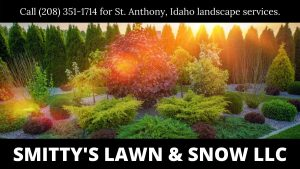 landscape-maintenance-in-St-Anthony-ID
